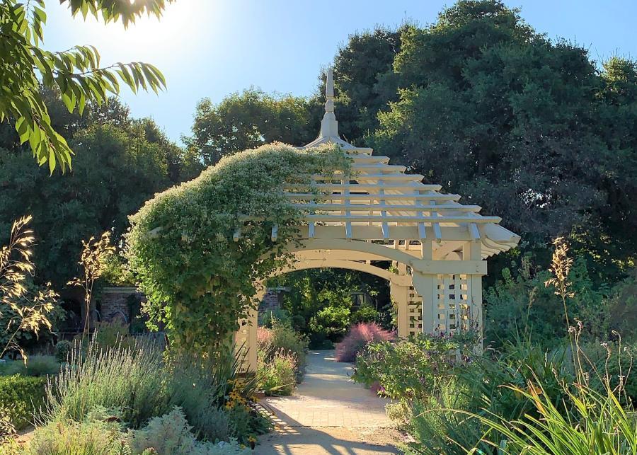 Elizabeth-Gamble-Gardens-in-Palo-Alto