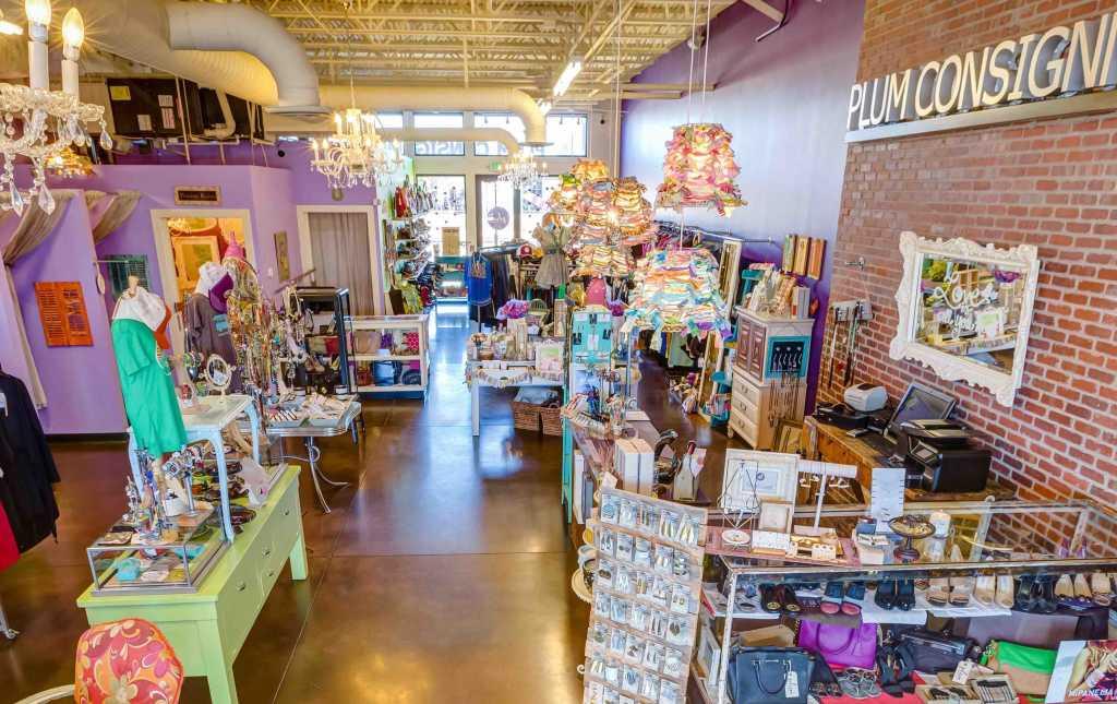 1d7039806d4 Top Denver Thrift