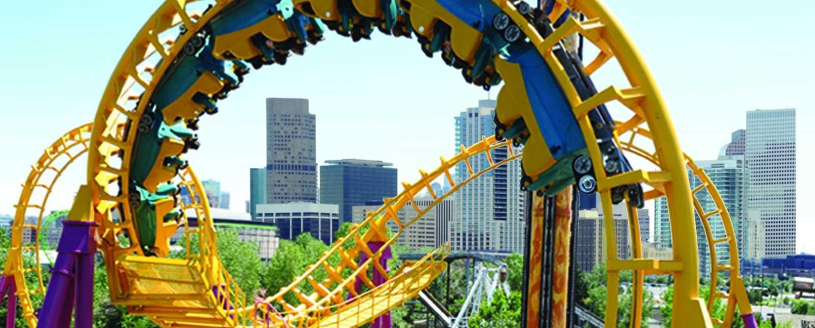 elitch-gardens-roller-coaster