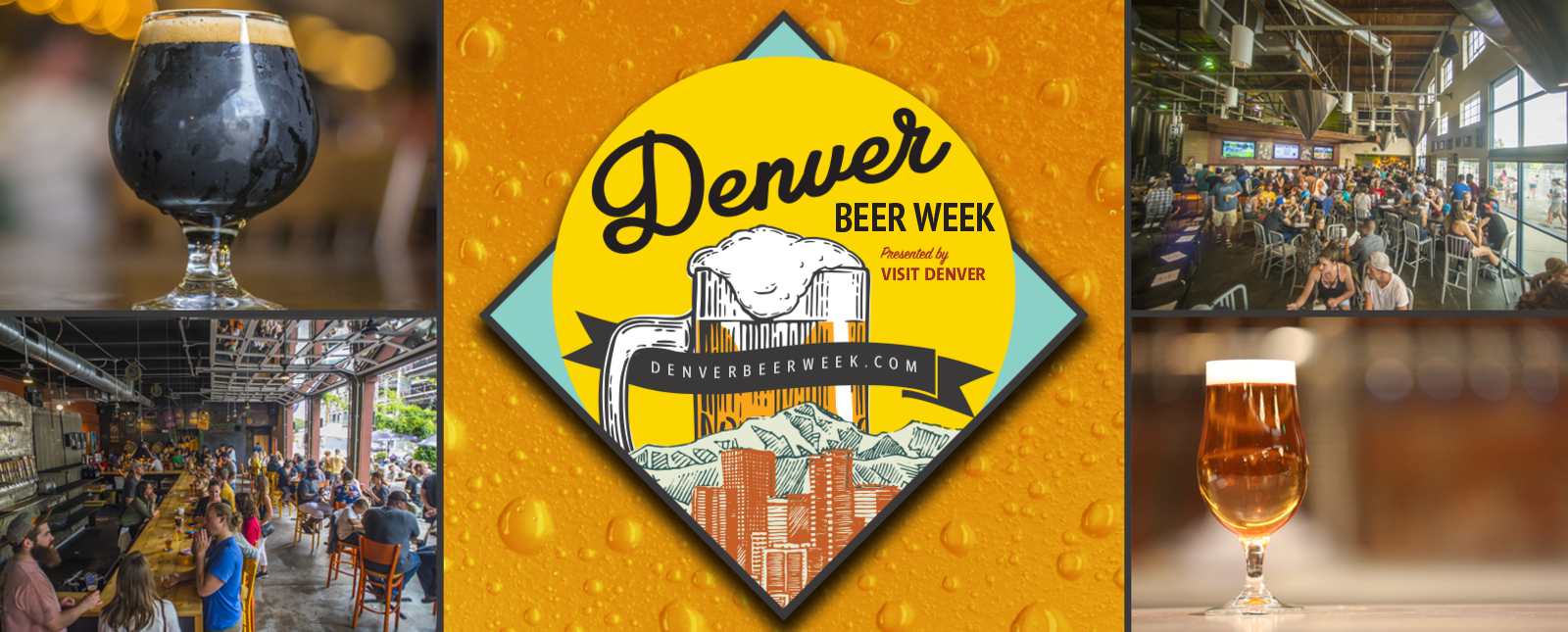 Denver Beer Week