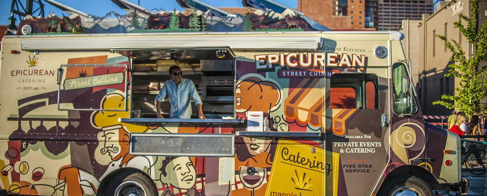 epicurean-food-truck-downtown-denver