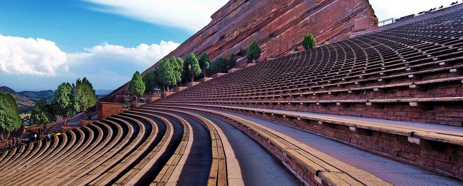 red-rocks-amphitheatre-seating