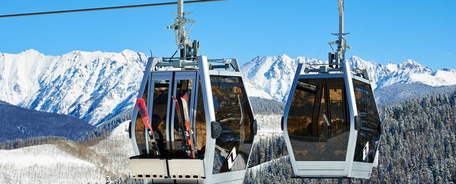 vail-resorts-gondola-one-winter