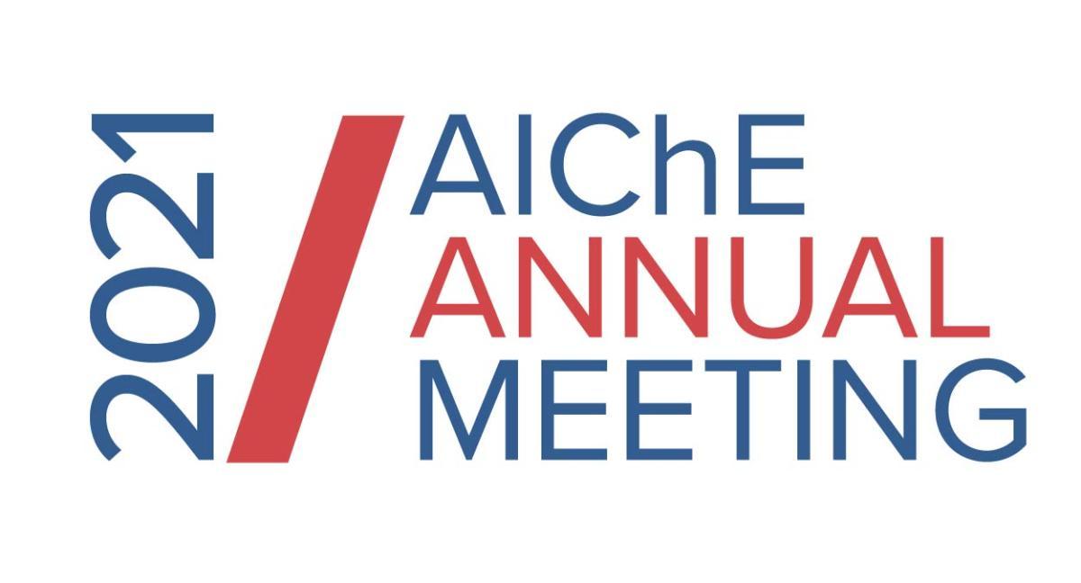 AIChE2021