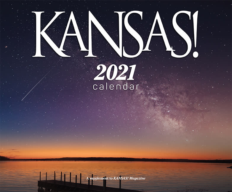 2021-calendar-cover