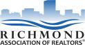 Richmond realtors