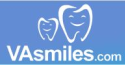 Lakeridge Dental Associates Logo