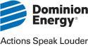 Dominion Homepage