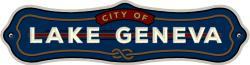 City of Lake Geneva_2020
