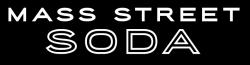 Mass-Street-Soda logo