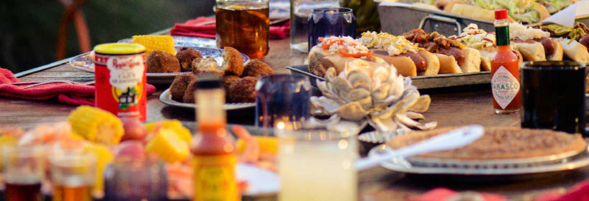 Best Restaurants In Lake Charles View 2019 Top 20 Restaurants