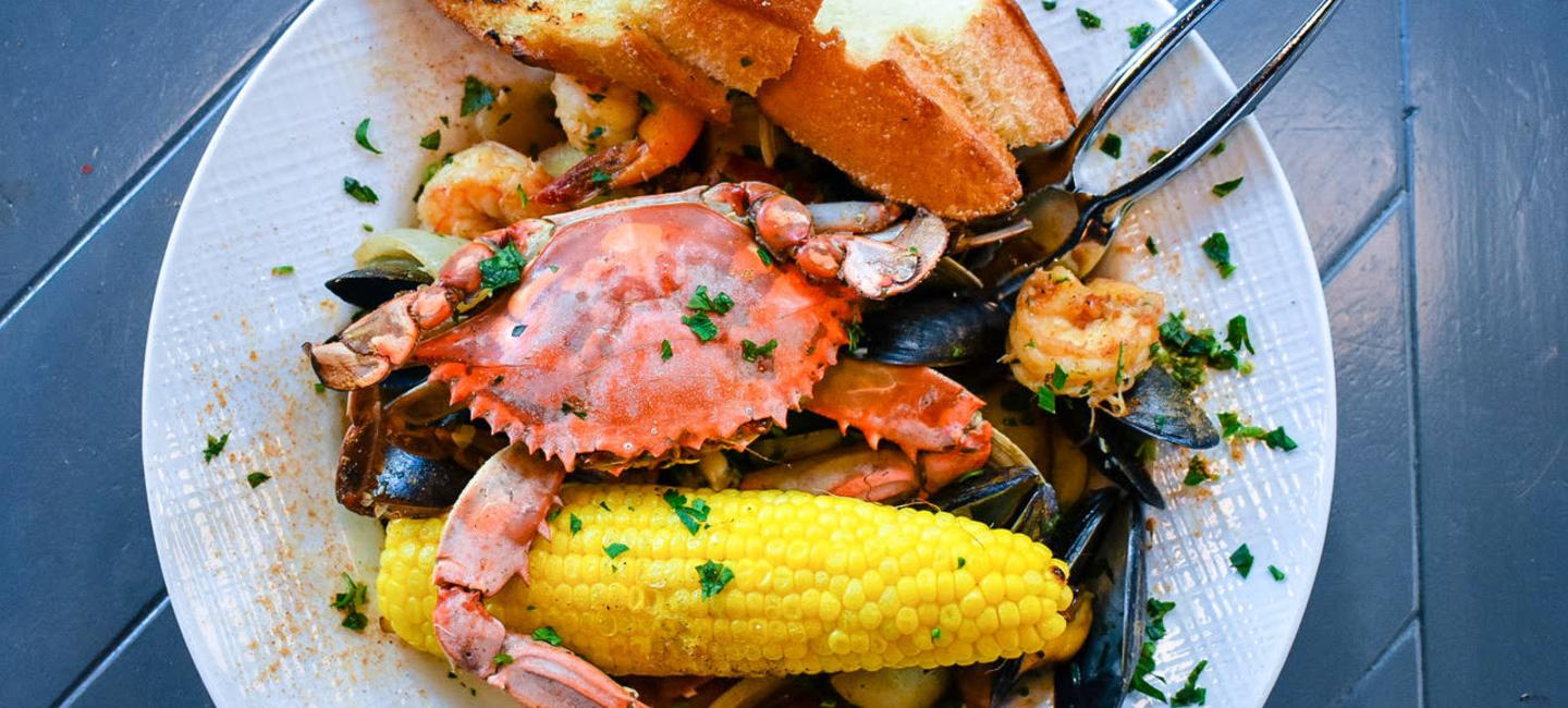 Restaurants Bars Places To Eat In Howard County Maryland