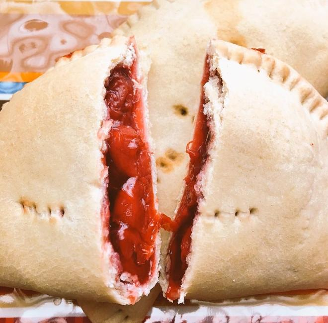 Boone's Country Store - Hand Pie