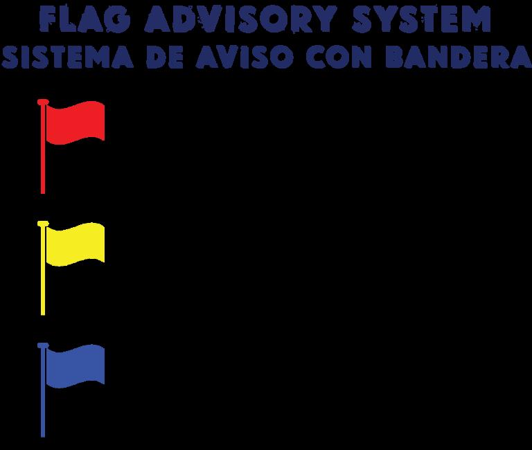 Flag-Advisory-System
