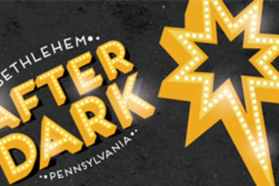 Bethlehem After Dark Gives Shoppers Another Chance to Shop