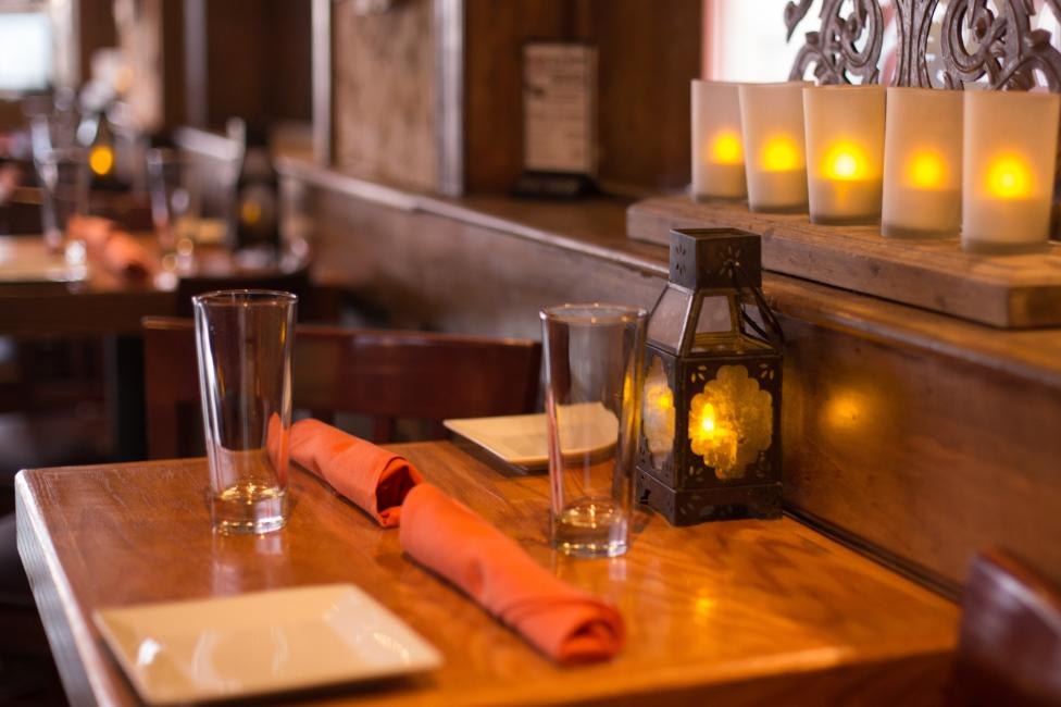 2019 Restaurant Week In Lehigh Valley Discover Lehigh
