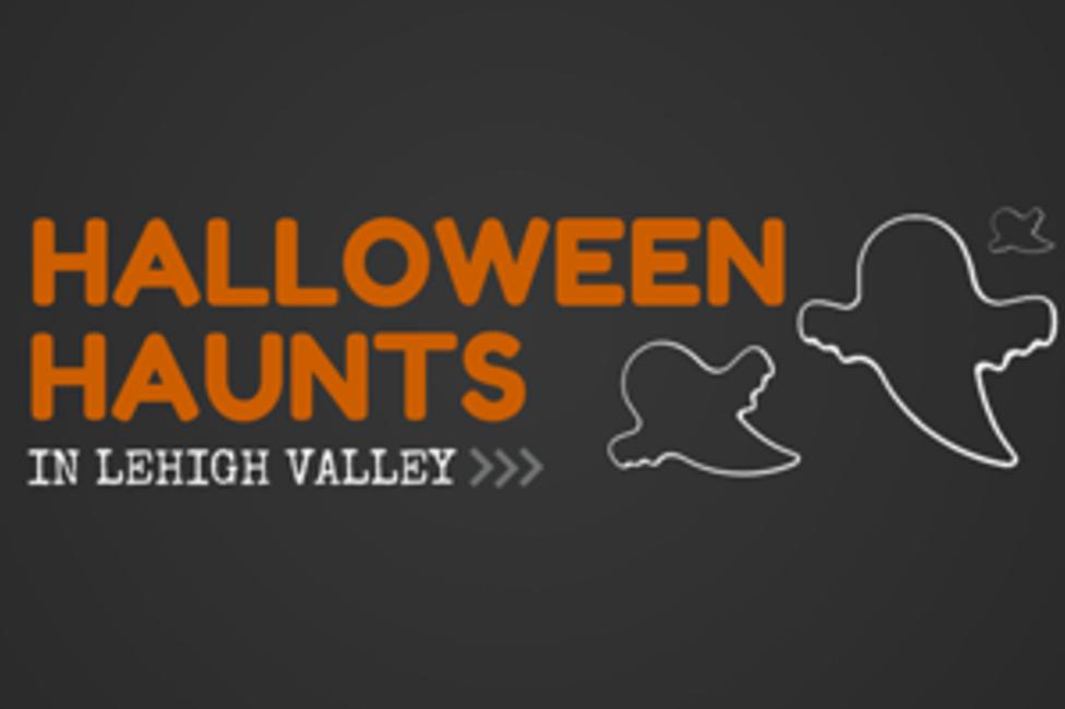 Lehigh Valley Halloween Events 2020 Haunted Halloween Events in Lehigh Valley That Will Scare You Silly!
