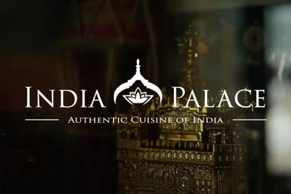 Utah Valley Food Creators - India Palace