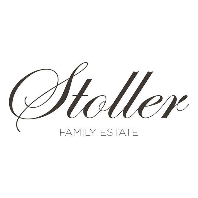 Stoller Family Estate logo