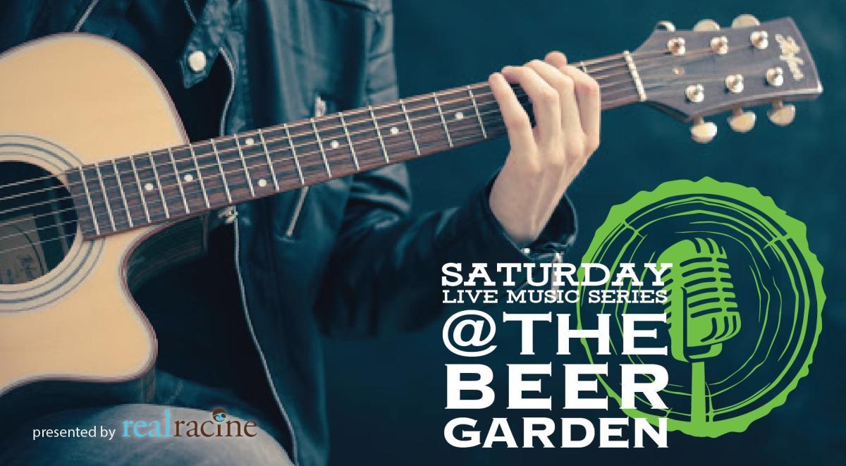 Saturday Live Music FCBG