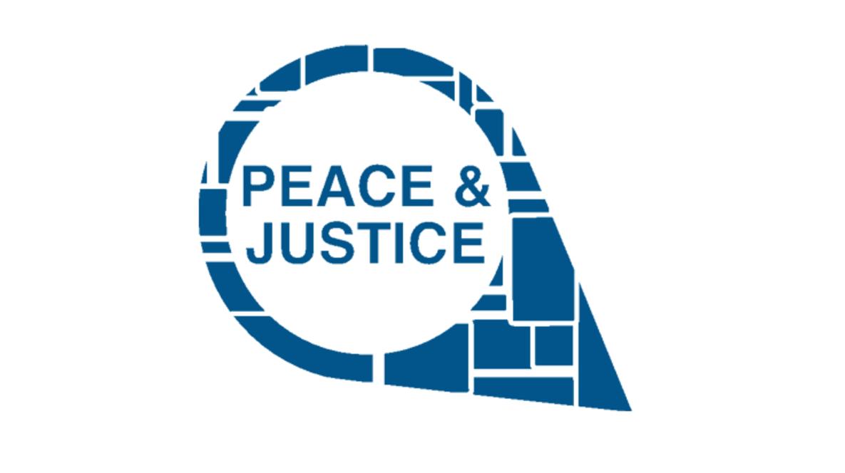 Peace & Justice