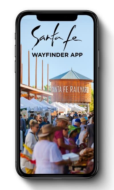 6407-SF-Wayfinder-App-iPhone
