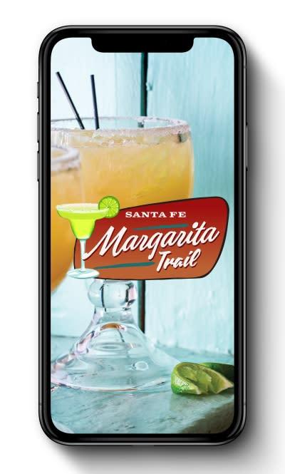 6408-Margarita-Trail-iPhone