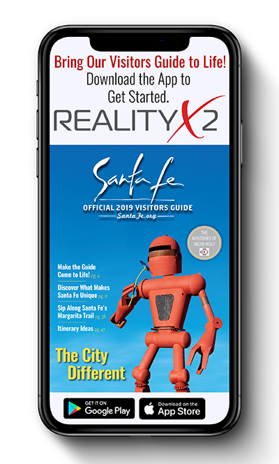 6690-RealityX2-Visitors-Guide