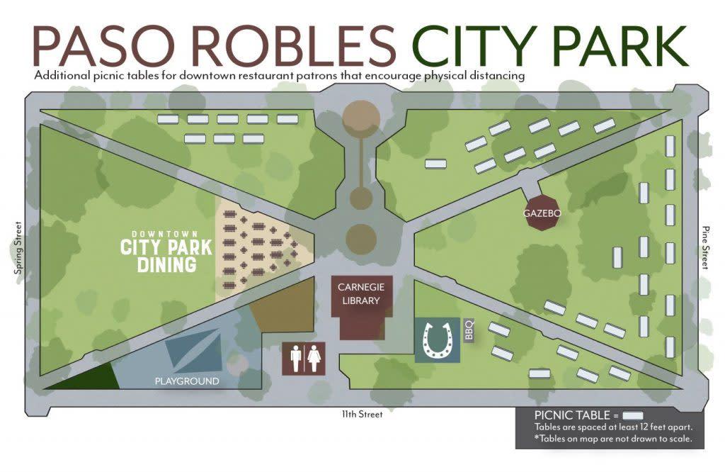 city-park-map-1024x666
