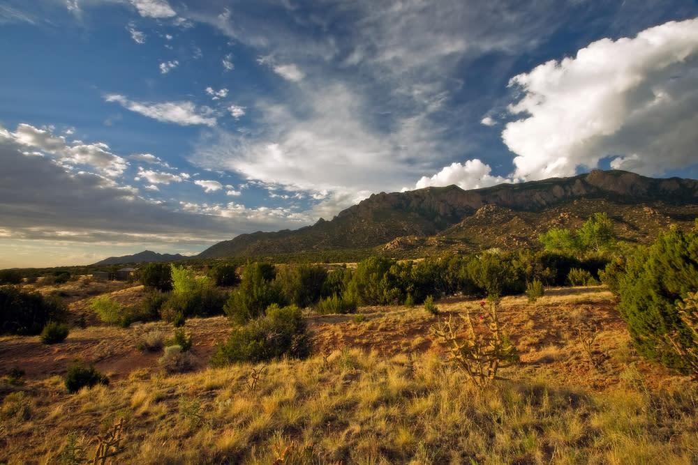 HeaderImage_Sandia-Mountains-Albuquerque_Expedia