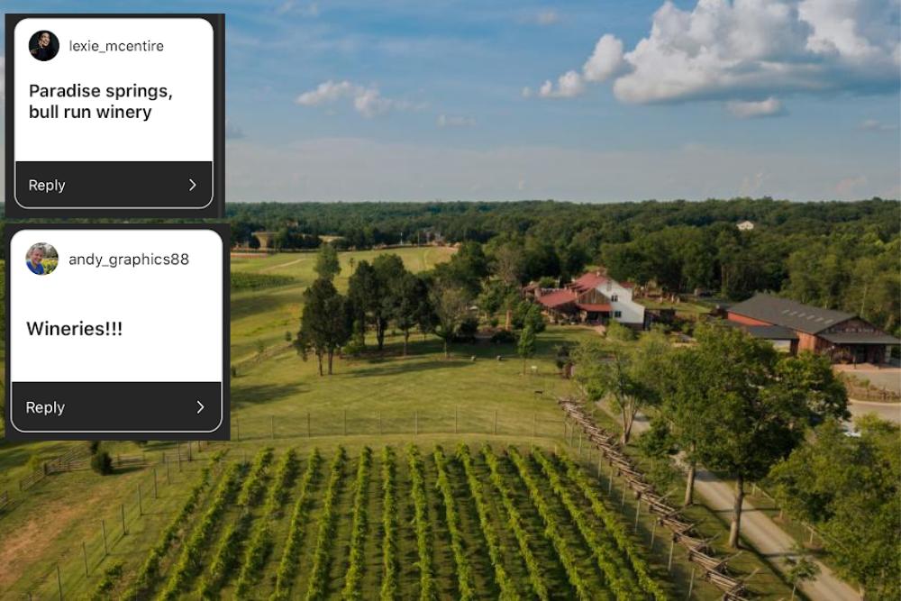 10K Winery