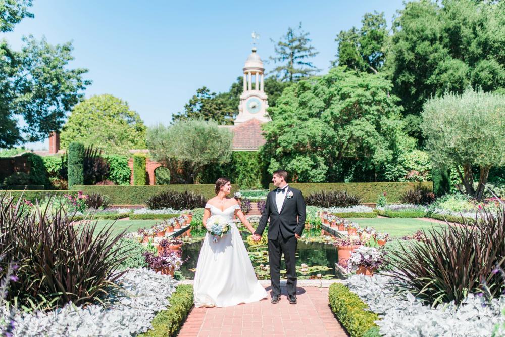 Wedding-at-Filoli-courtesy-of-Jennifer-Douglas-SP-by-JBJ-Pictures-10