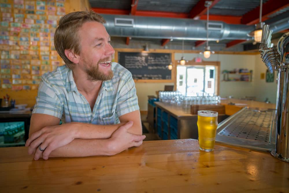 Flytrap Brewery