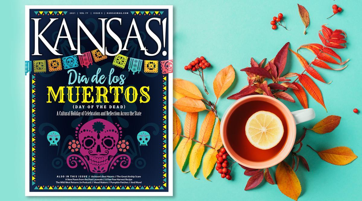 kansas-magazine-issue-5-2021-banner