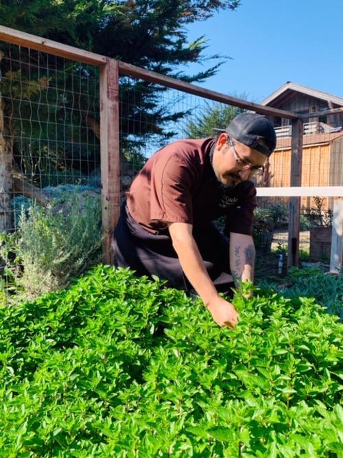Manuel-Jimenez-Head-Chef-at-Cascade-Restaurant-and-Bar-in-Pescadero-CA