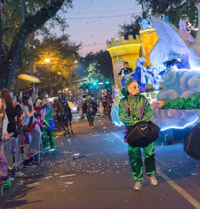 Restaurants Open Christmas Day Mobile Al 2020 Visit Mobile AL| America's Original Mardi Gras