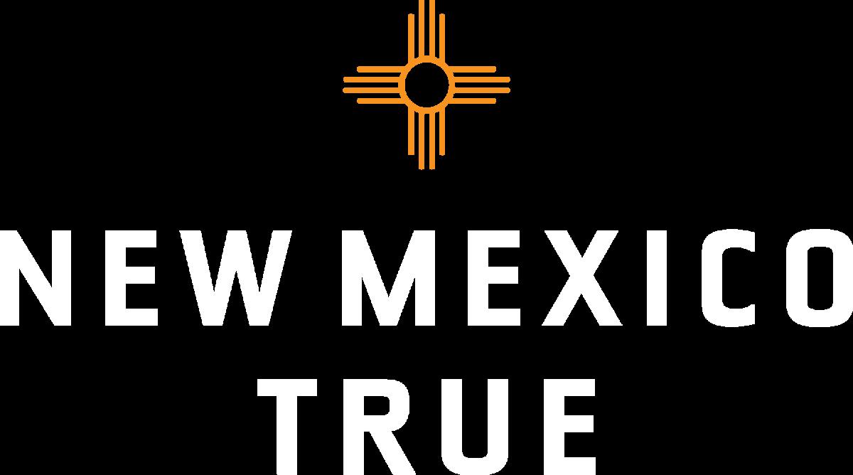 New Mexico True