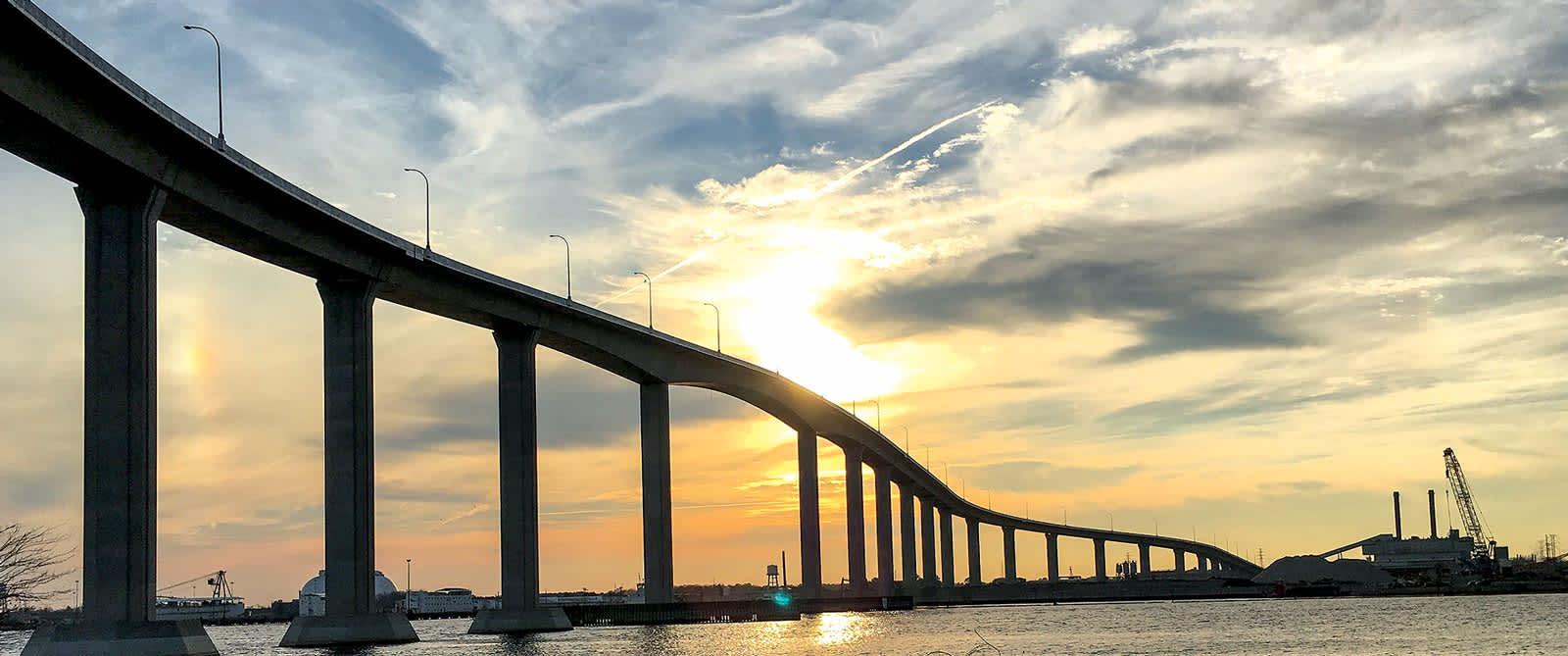 jordan-bridge