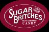 Sugar Britches logo