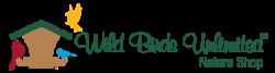 Wild Birds logo