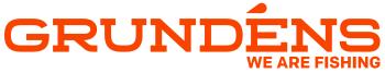 Grundens Logo