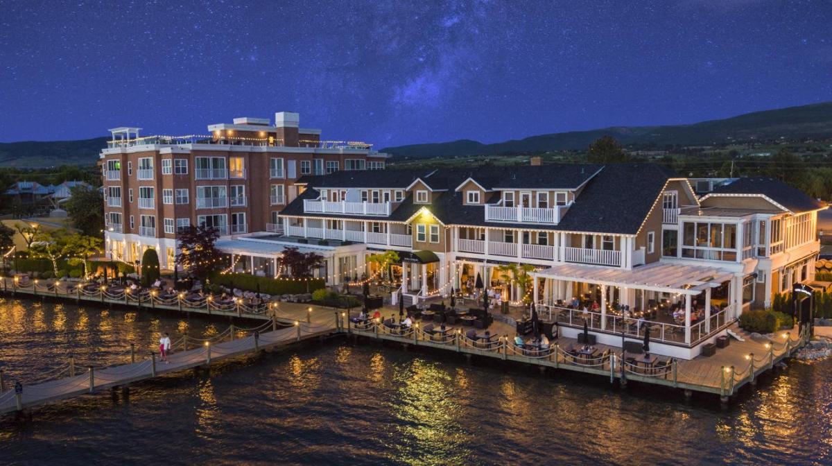 Eldorado Resort