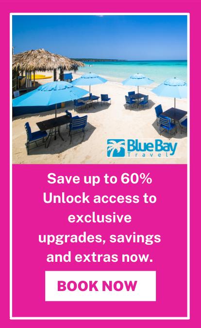 UK-BlueBay
