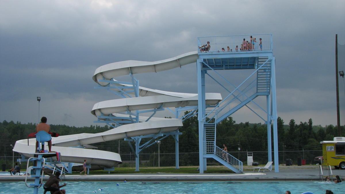 Guin Waterpark 2.JPG