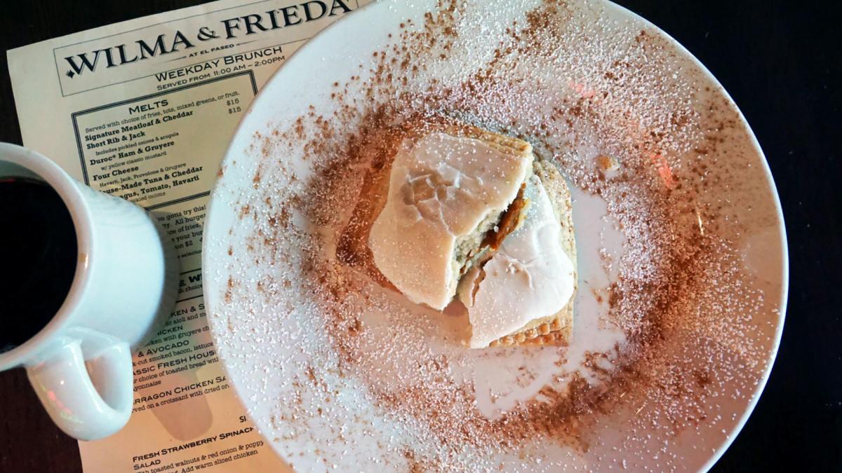 wilma-and-frieda-pop-tart.jpg