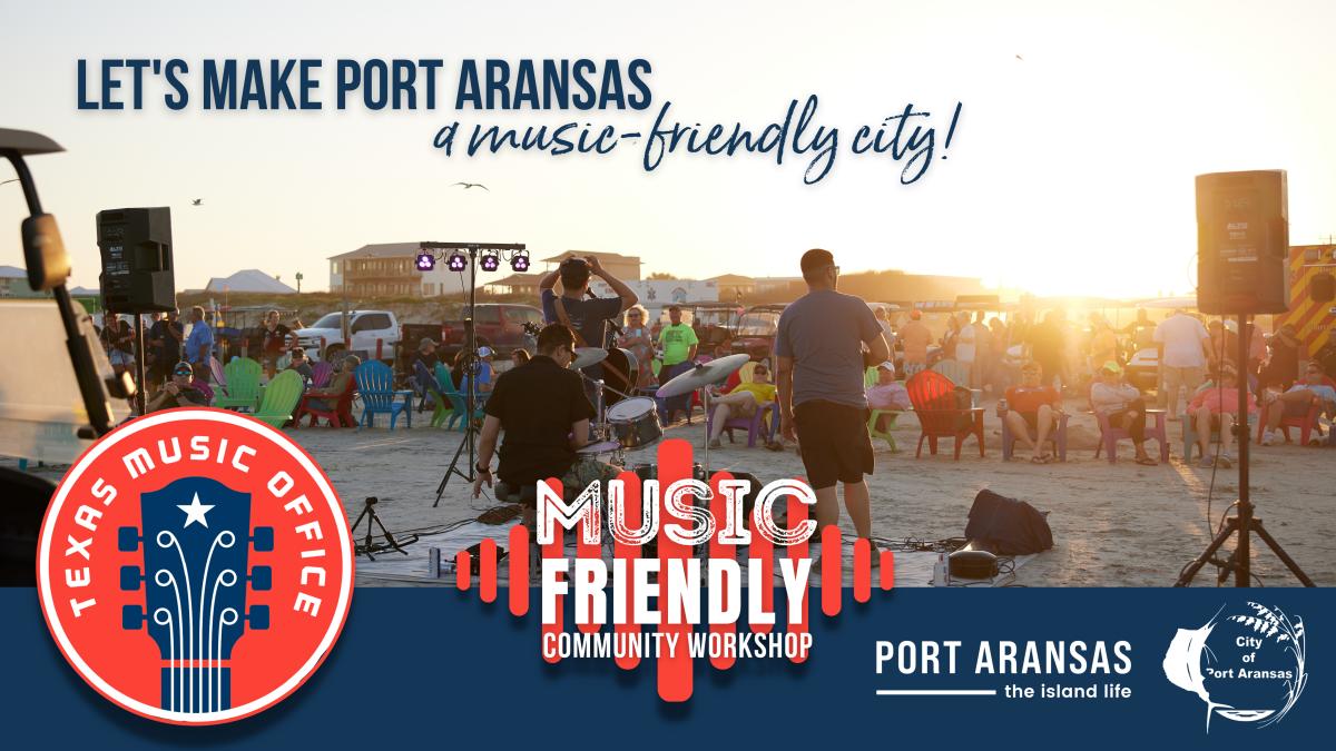 chamber-improve-workshop-port-aransas-texas-music-friendly-city