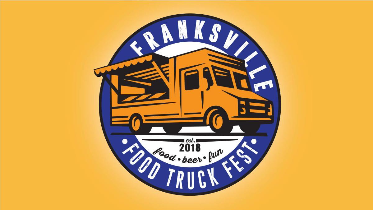 FCBG-Food-Truck-Festival-Header