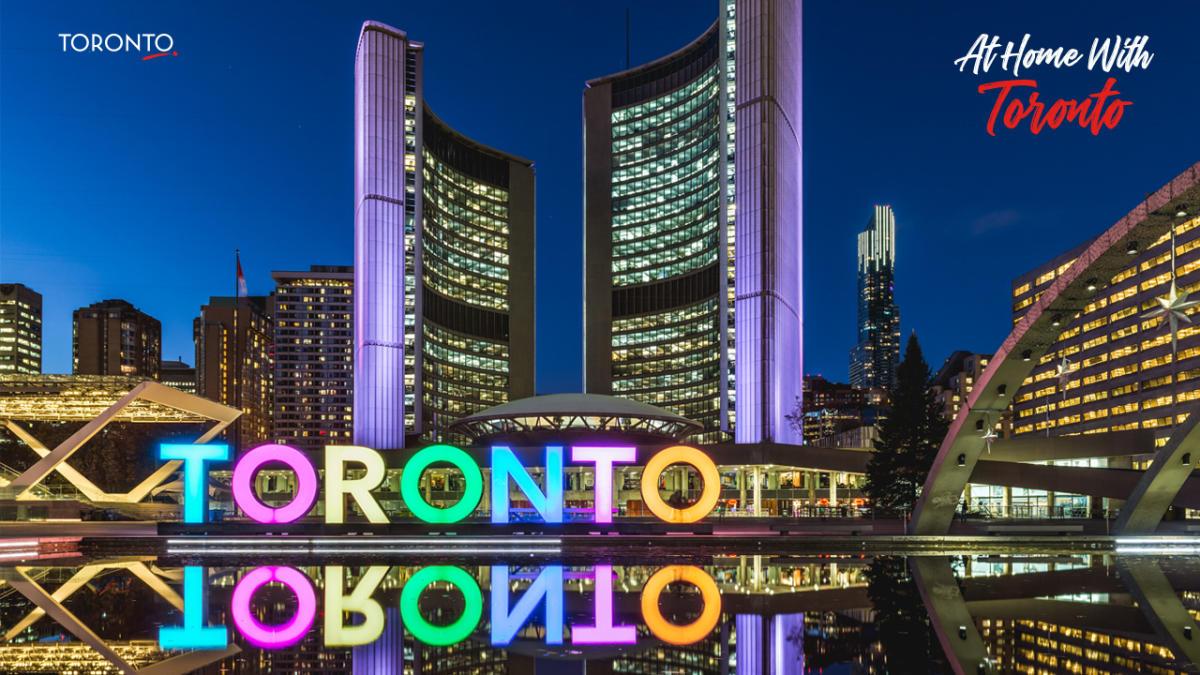 Toronto-Zoom-Backgrounds2