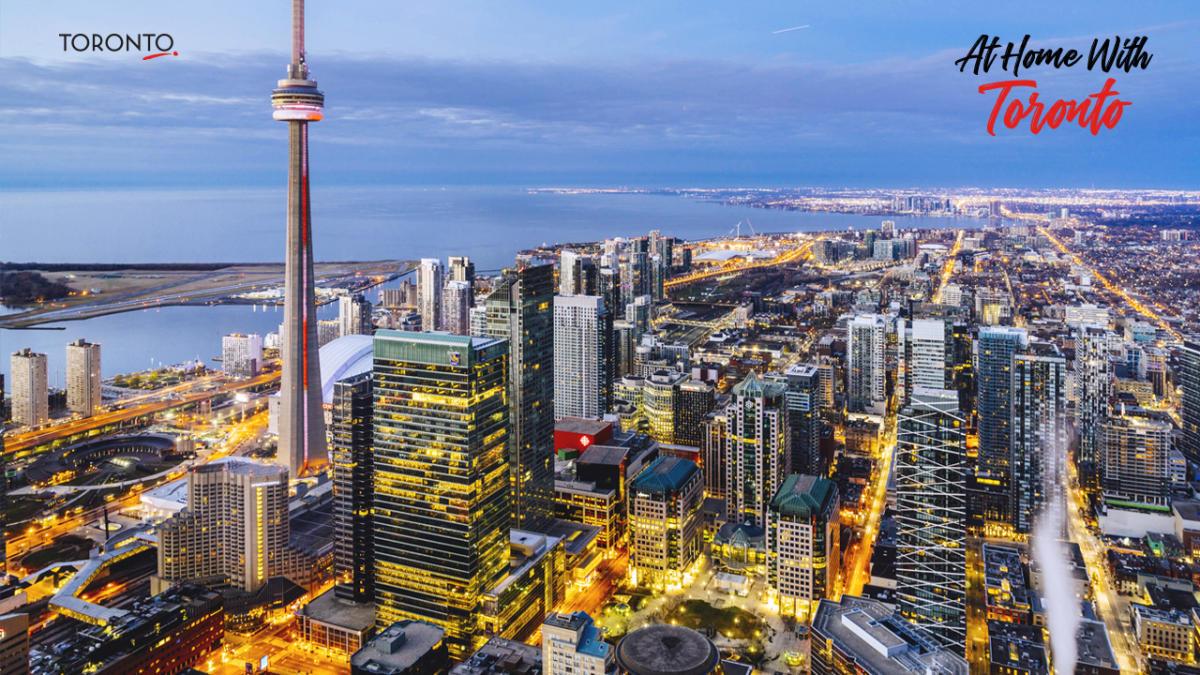 Toronto-Zoom-Backgrounds3
