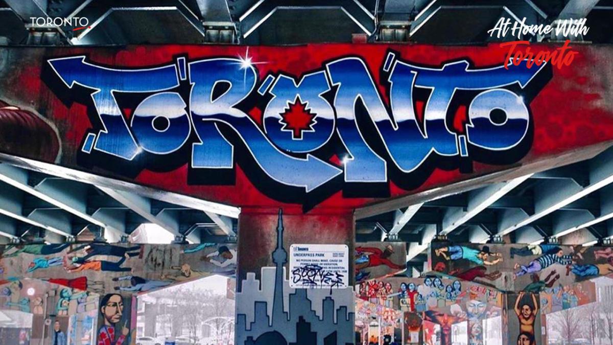 Toronto-Zoom-Backgrounds4